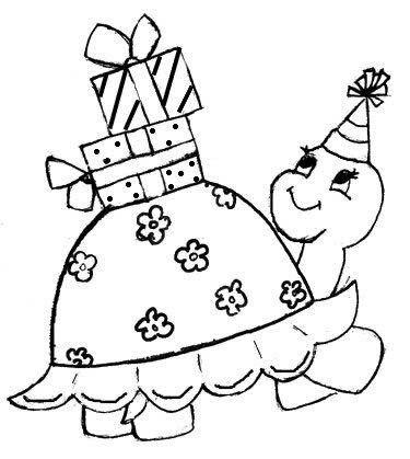Tartarugas - MFP Desenhos1 - Álbumes web de Picasa