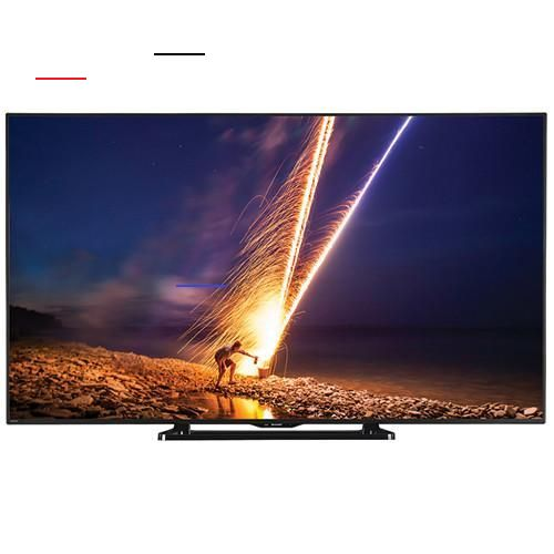 Sharp Aquos Hd Series Lc70le661u 70 Edge Lit Led Smart Tv In 2020 Edge Lighting Smart Tv Cool Things To Buy