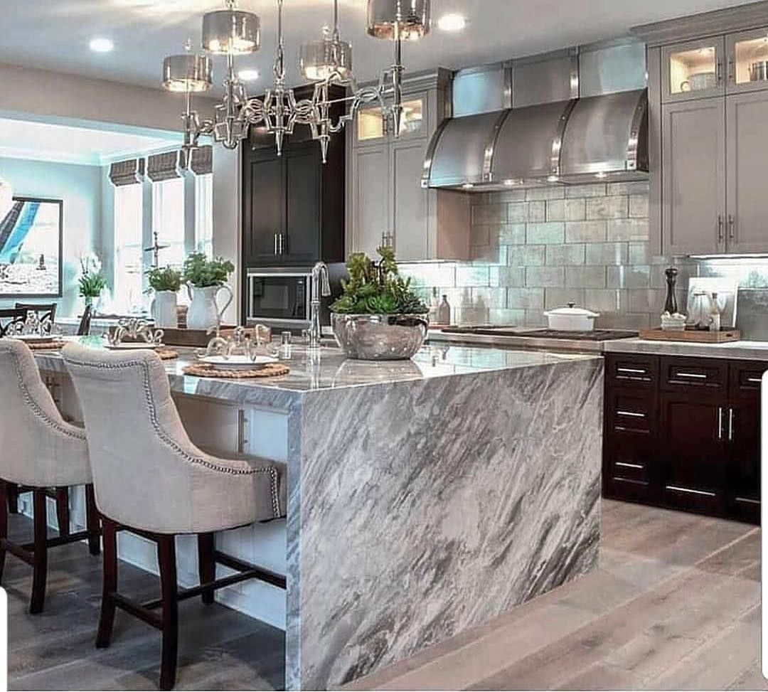 lolyndecor on instagram good morning ig when i first on awesome modern kitchen design ideas id=89061