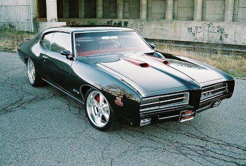 Pontiac GTO 'The Judge' #HastingsPinPals  http://www.hastingsmfg.com/RingFinderMasterDetails.aspx?AppMACD=GMC%20CAR%20AppMOCD=GENER…  | Pontiac gto, Gto, Classic cars