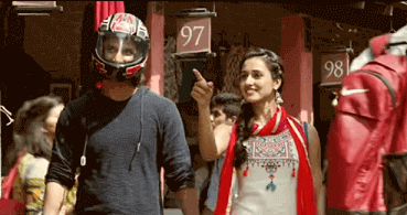 Groovy Bollywood Hindi Film Ms Dhoni Full Movie Online Watch Download Hairstyles For Men Maxibearus
