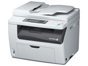 อะไรก นเก งซะขนาดน แค 5 115 บาท รวม Vat เองเหรอ Print Copy Scan Fax พร อม Wireless ด วย Fuji Xerox D