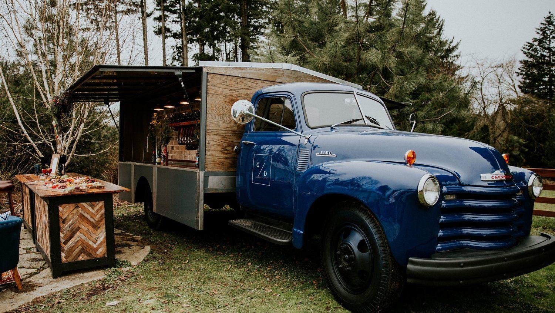 Booze trucks booze trucks shipping container homes