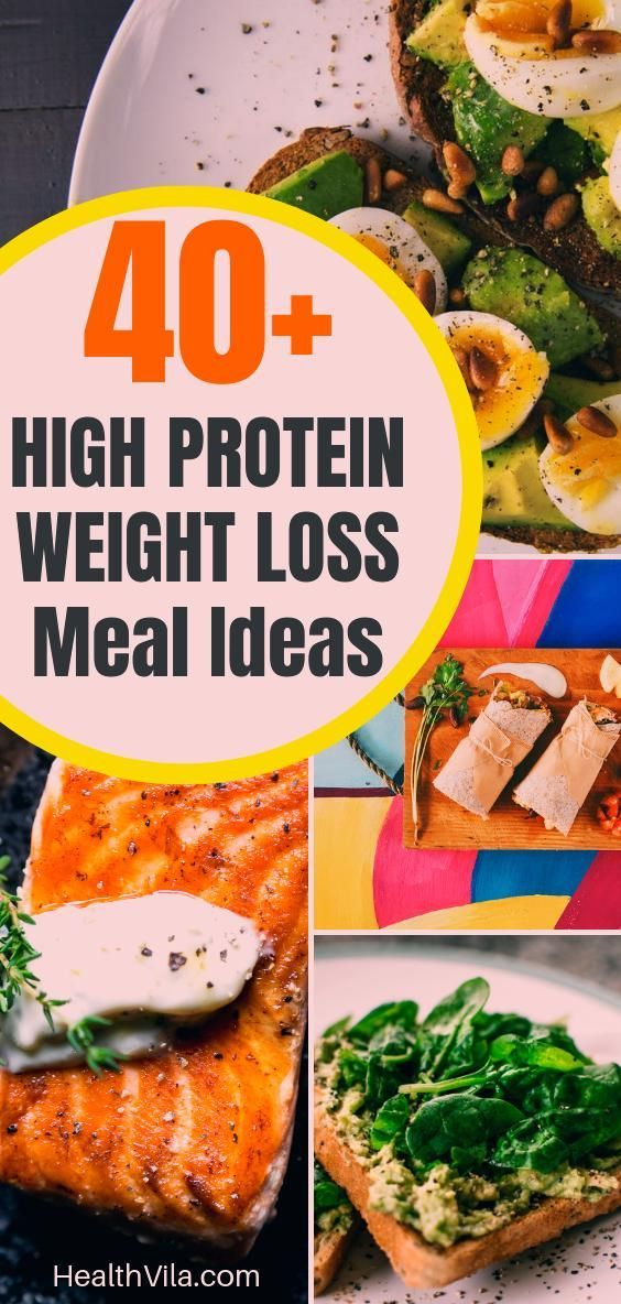 40 High Protein Diet für Weight Loss Meal Ideen für Männer und Frauen Schauen Sie   40 High Protein Diet für Weight Loss MealIdeen für Männe...