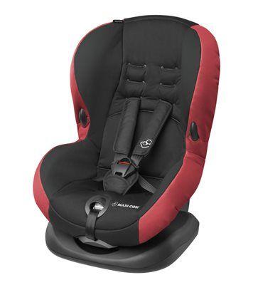 Priori Sps Car Seats Toddler Car Seat Maxi Cosi