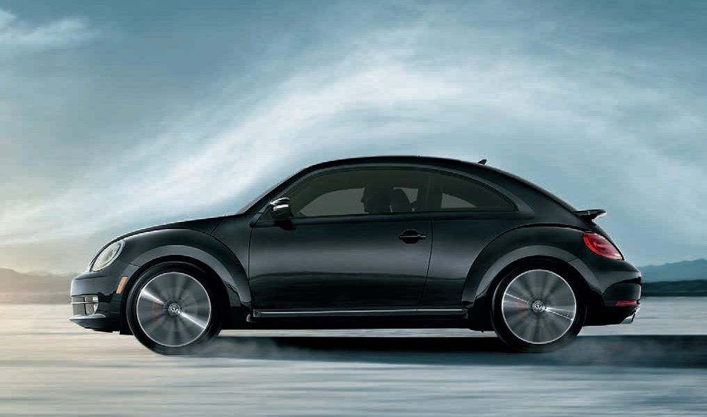 A Full List Of Volkswagen 0 60 Quarter Mile Times From 1981 To Today Including The Beetle Cc Golf Gti Jetta Pat Tiguan Gsr Vr6 Eos Routan
