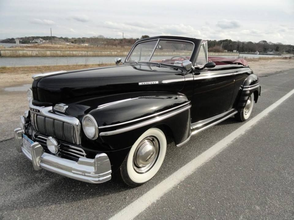 Vintage cars for sale | Caaarrrsss | Pinterest | Cars and Car prices