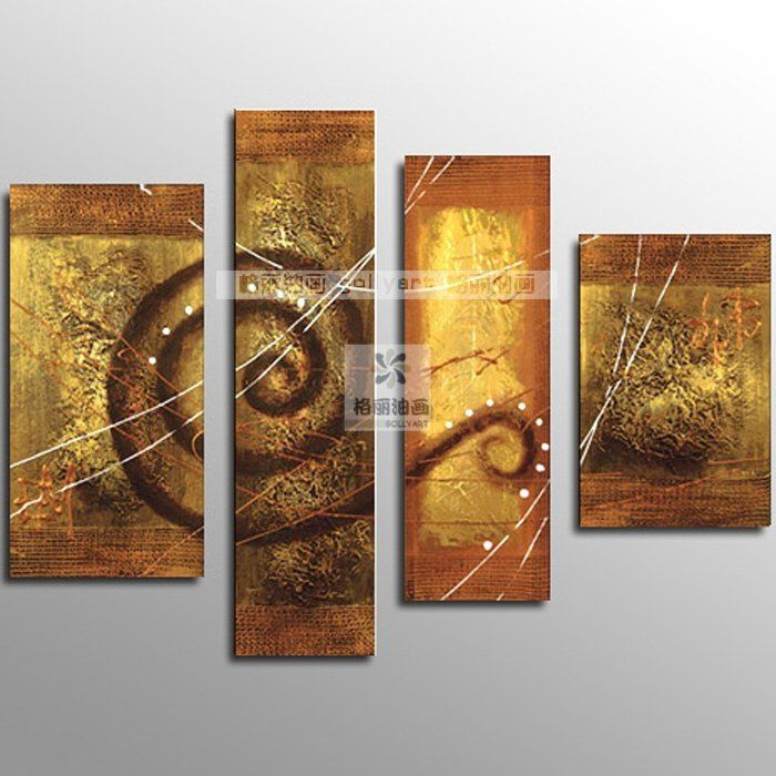 Canvas Wall Art | ... oil painting canvas.painting canvas decor.living room wall painting