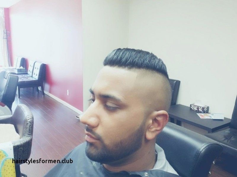 Awesome Unique Fade Haircut Vancouver Check More At Https