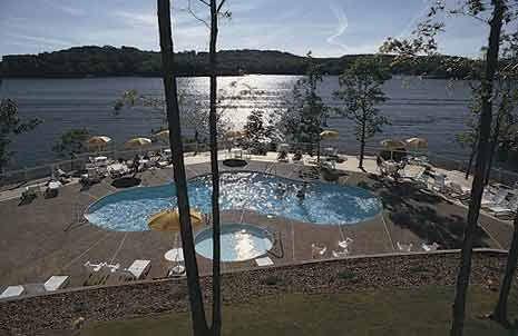 www.funlakelife.com  Ahh, The Lake...............