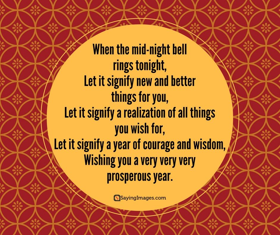 Best happy chinese new year quotes and greetings to start