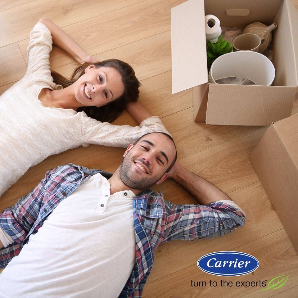 New homeowner? Let our experts add a little Innovation to