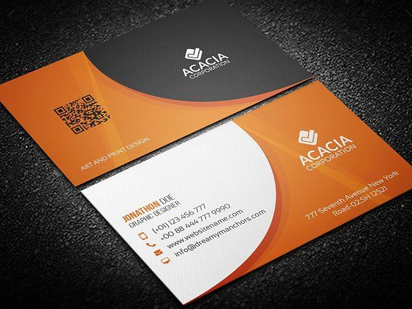 Curve business card business cards design free business cards curve business card business cards design free business cards templates business cards free free printable business fbccfo