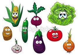 vegetales - Buscar con Google