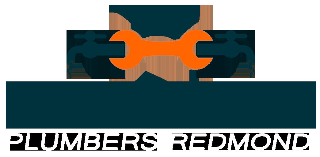 Looking For An Experienced Redmond Plumbing Contractor Honest Plumbers Redmond Performs Each Job With Plumbing Contractor Plumber Repair Heating And Plumbing