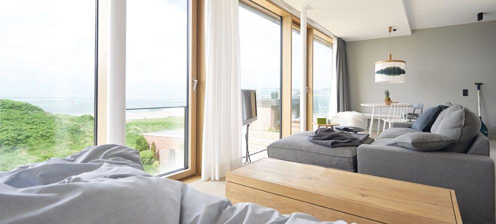 inselloft norderney urlaubs da m che ich mal hin pinterest norderney sylt und. Black Bedroom Furniture Sets. Home Design Ideas