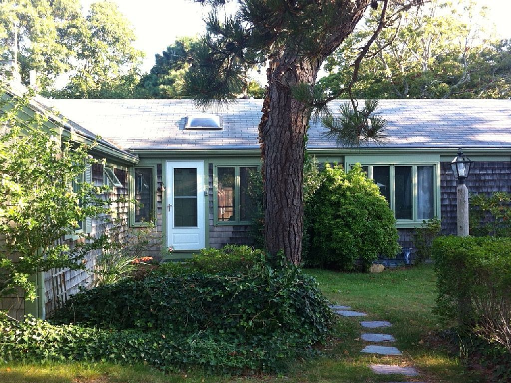cottage cod monument id rental beach vacation waterfront cape in bourne cottages home ma