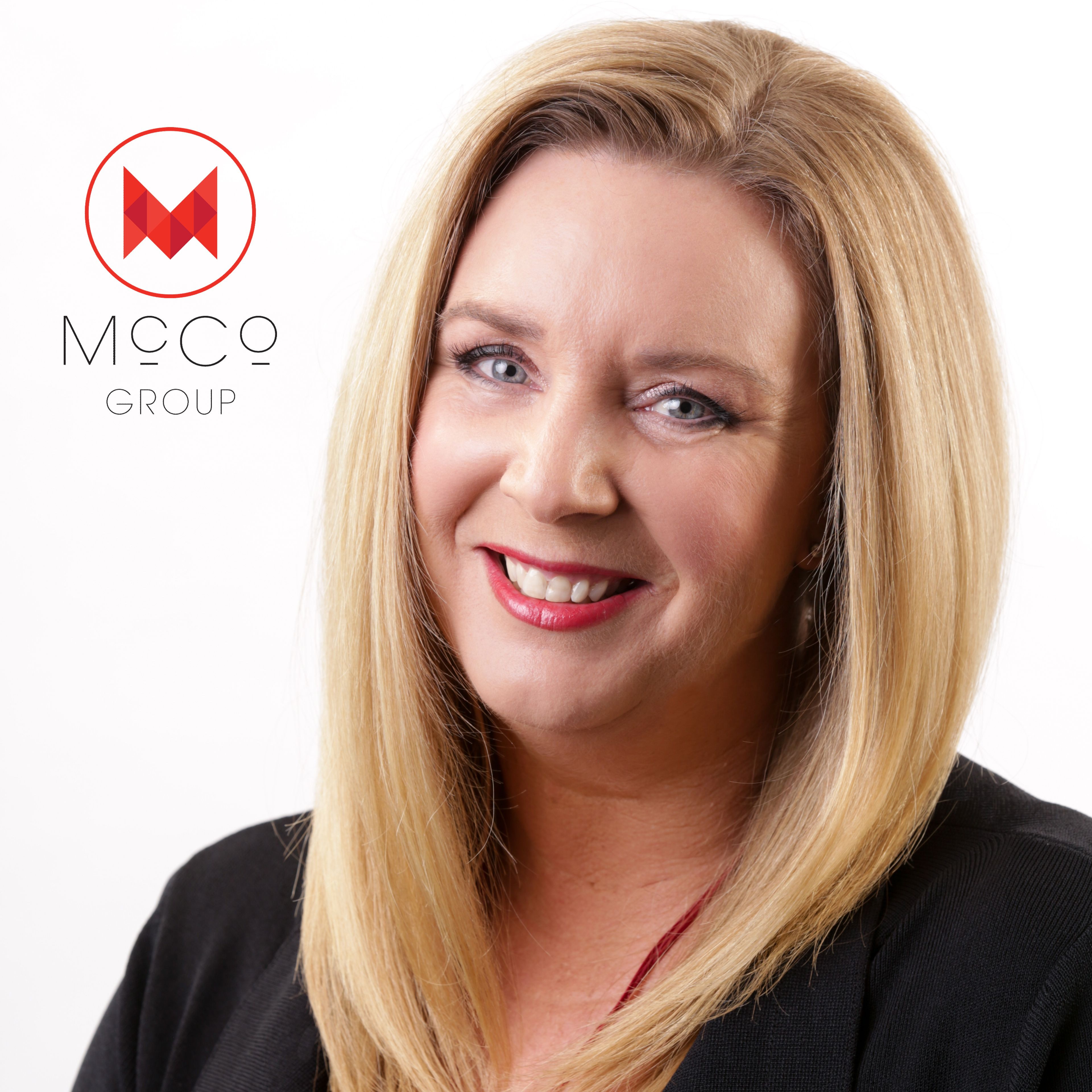 Laureen Deale, Senior Account Manager Geelong Accounting