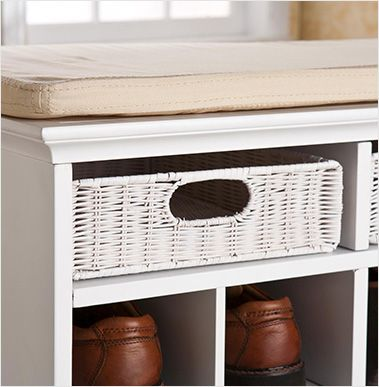 Image Result For Radiator Cover Shoe Storage