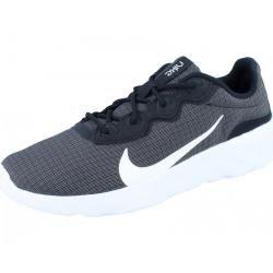 Photo of Nike Explore Strade black / white NikeNike
