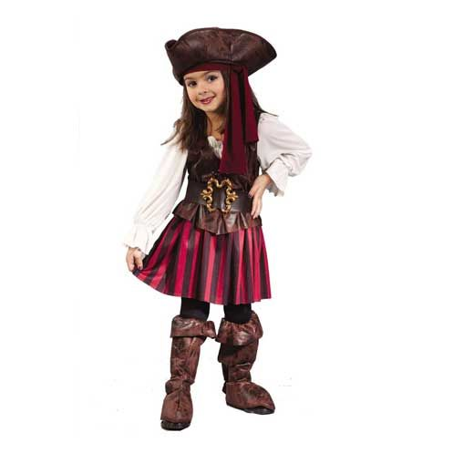 kid costumes for girls | Little Costumes | Pinterest | Costumes Pirate costume kids and Sea pirates  sc 1 st  Pinterest : pirate costume pinterest  - Germanpascual.Com