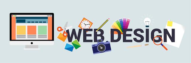 Website Designing Service In Ely Uk Php Web Development Service In Ely Uk Website Designer C Custom Web Design Website Design Company Website Design Services