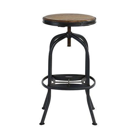 Allen Swivel Bar Stool Ballard Designs Swivel Bar Stools Upholstered Stool Bar Stools