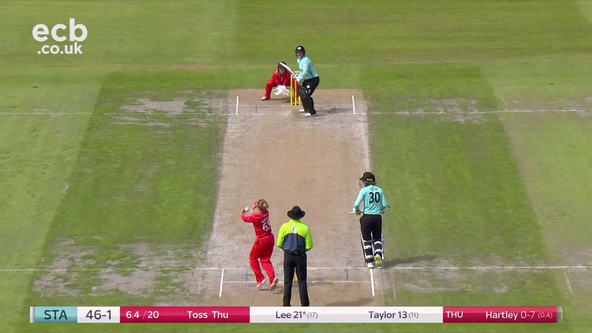 England And Wales Cricket Board On Twitter Talk Us Through