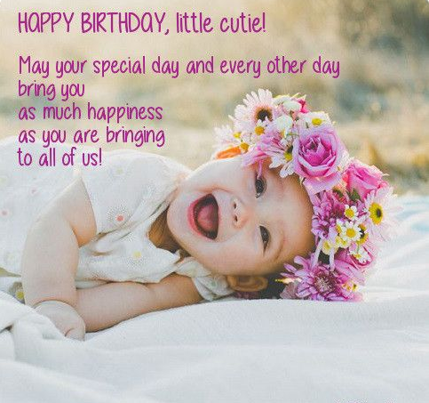 Wondrous Birthday Wishes For Woman Happy Birthday Woman Quotes Cute Baby Personalised Birthday Cards Veneteletsinfo