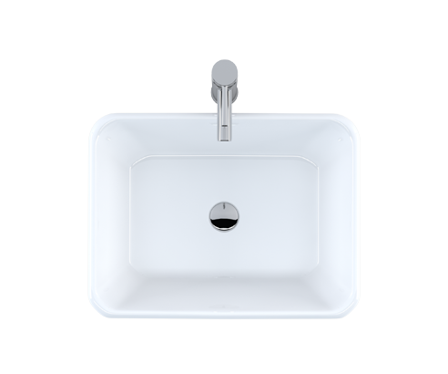 bathroom sink top view. Image Result For Sink Basin Top View Bathroom
