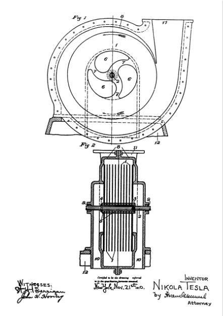 Description Nicola Tesla Patent 2.jpg