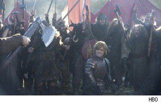 game of thrones season 1 episode 1 project free tv