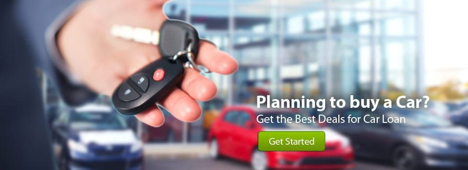 To get car loan with no credit check can be a very simple process - credit check release form