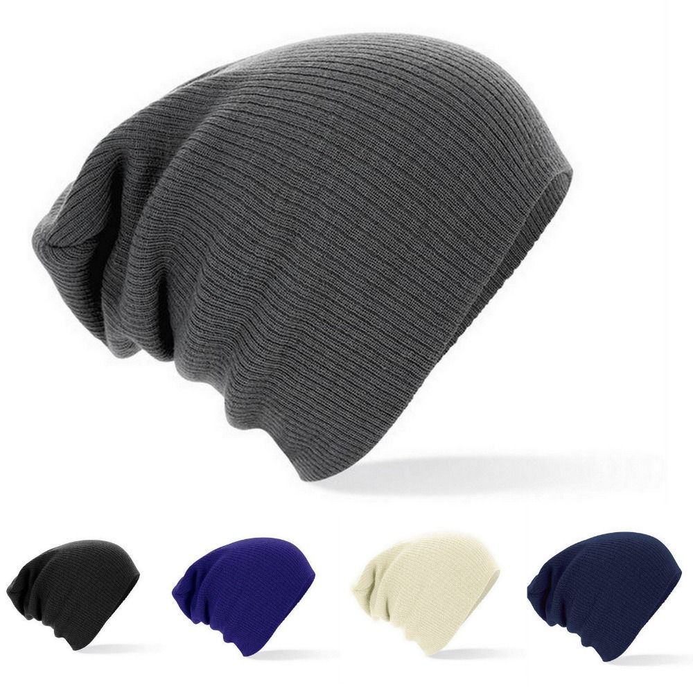 Winter Hats For Women · Broche · Grab your  LIMITED EDITION  2015 New   Winter  Beanies for ONLY 7.99  ! 3fedd131228e