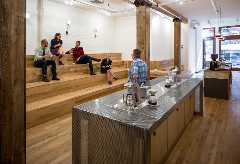 Modern Customer Service Counter Design Google Search