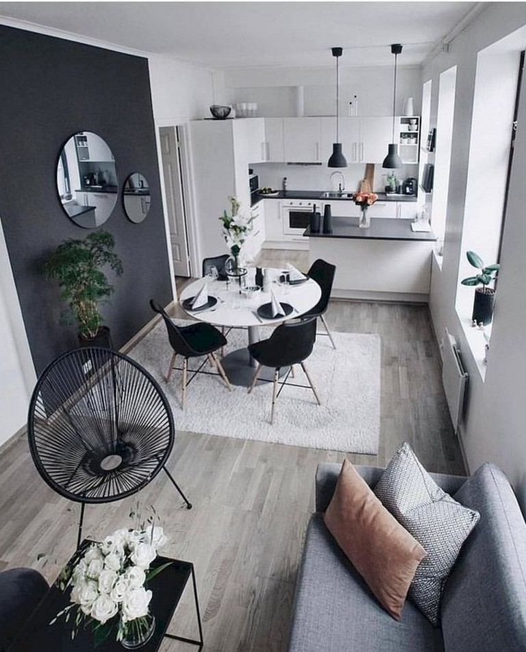 Photo of 35+ Stunning Open Living Room Design Ideas