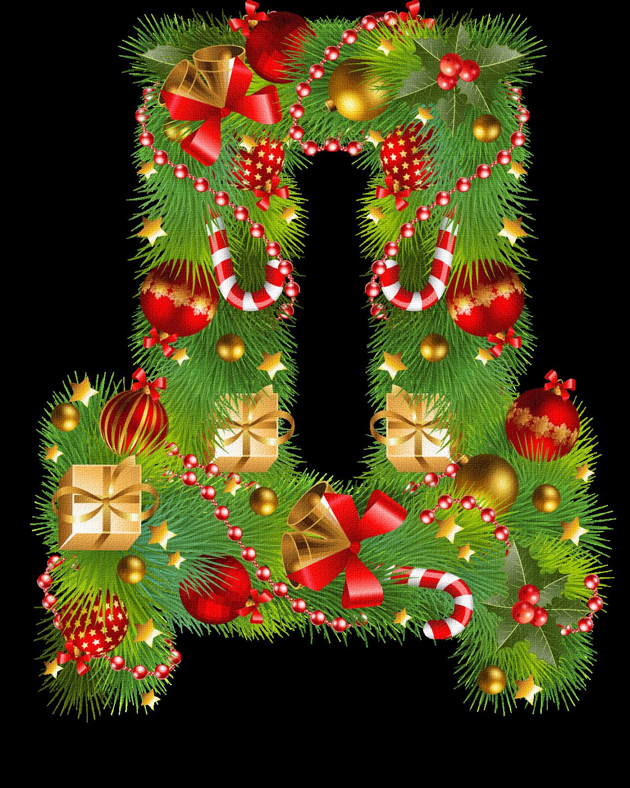 Yeni Il Hərfləri 2017 Paper Crafts Christmas Wreaths Crafts