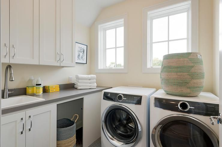 White and gray laundry room #graylaundryrooms White and gray laundry room #graylaundryrooms White and gray laundry room #graylaundryrooms White and gray laundry room #graylaundryrooms White and gray laundry room #graylaundryrooms White and gray laundry room #graylaundryrooms White and gray laundry room #graylaundryrooms White and gray laundry room #graylaundryrooms