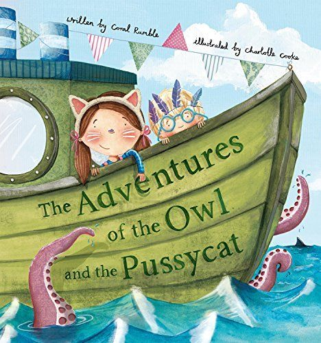 The Adventures of the Owl and the Pussycat, http://www.amazon.com/dp/1472346041/ref=cm_sw_r_pi_n_awdm_avyExbR311TRX