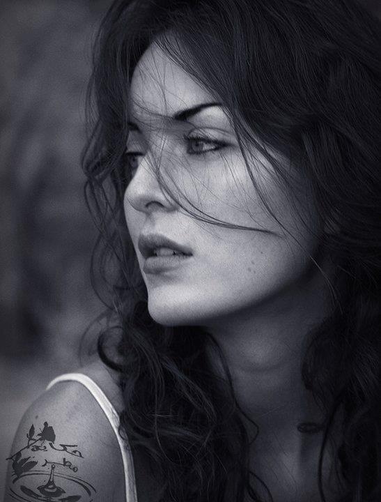 صور كبرياء وغرور Google Da Ara Portrait Photo Portrait Photography