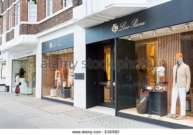 Second Hand Designer Clothes London | Where To Buy Designer Clothes In London Architecture Interior Design