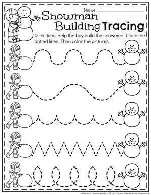 snowman activities for preschool christmas and winter preschool themes preschool homework. Black Bedroom Furniture Sets. Home Design Ideas
