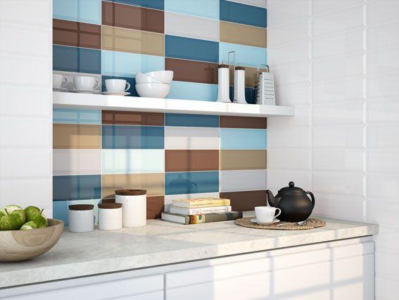 ape subway tiles ambientes apartment interiorsubway