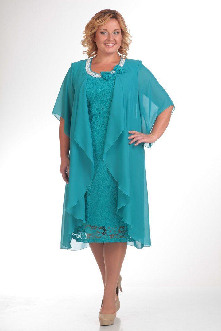 37037a253e1b Платья больших размеров 52-64 для полных   ВКонтакте   Style plus + ...