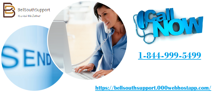Offer 18449995499 tollfree Know what 24/7 Bellsouth