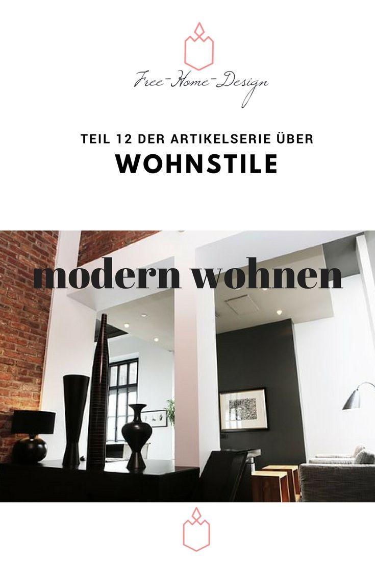 Modern Wohnen Einrichten modern wohnen einrichten interior design wohnstile luxuriös