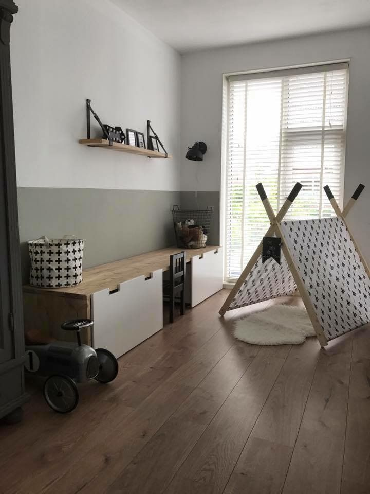 die besten 25 ikea kinderzimmer zelt ideen auf pinterest ikea zelt ikea kinderzelt und tipi. Black Bedroom Furniture Sets. Home Design Ideas