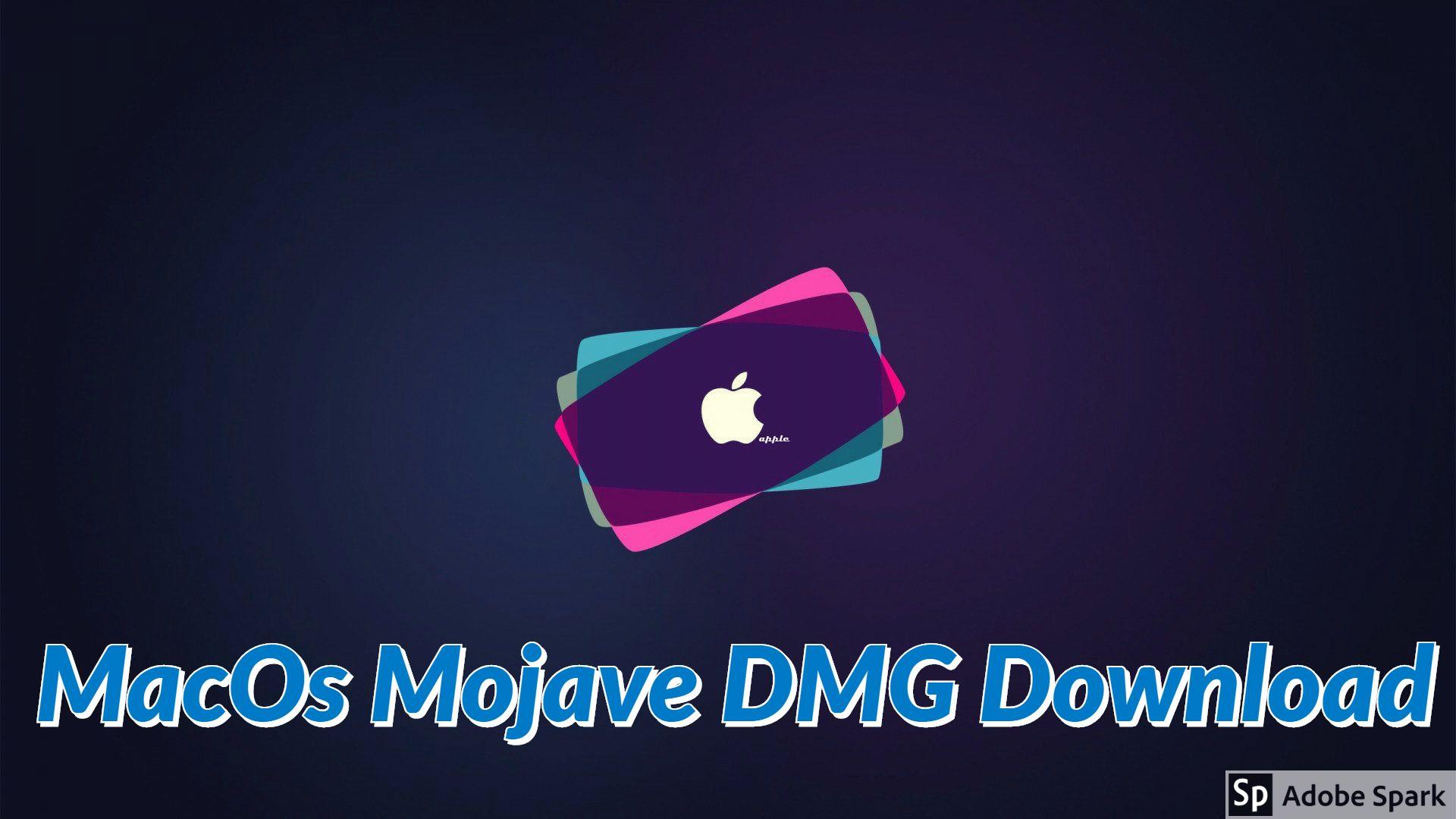 Download mac os high sierra dmg torrent