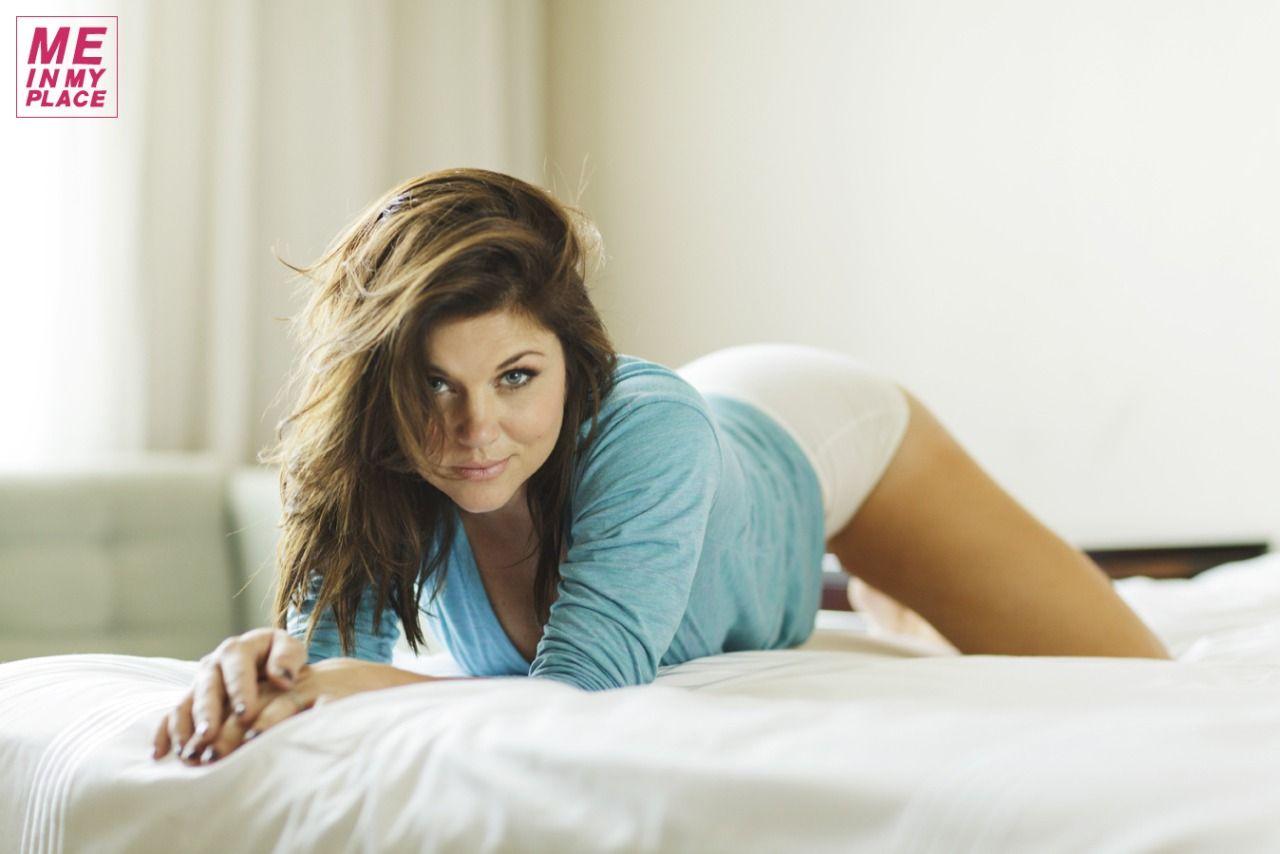 Snapchat Tiffani-Amber Thiessen naked (75 foto and video), Sexy, Paparazzi, Selfie, see through 2020