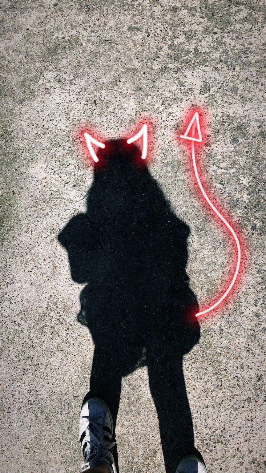 ¡Snapchat volvió! Ideas para tus (de nuevo) primeras fotos – Harley quinn